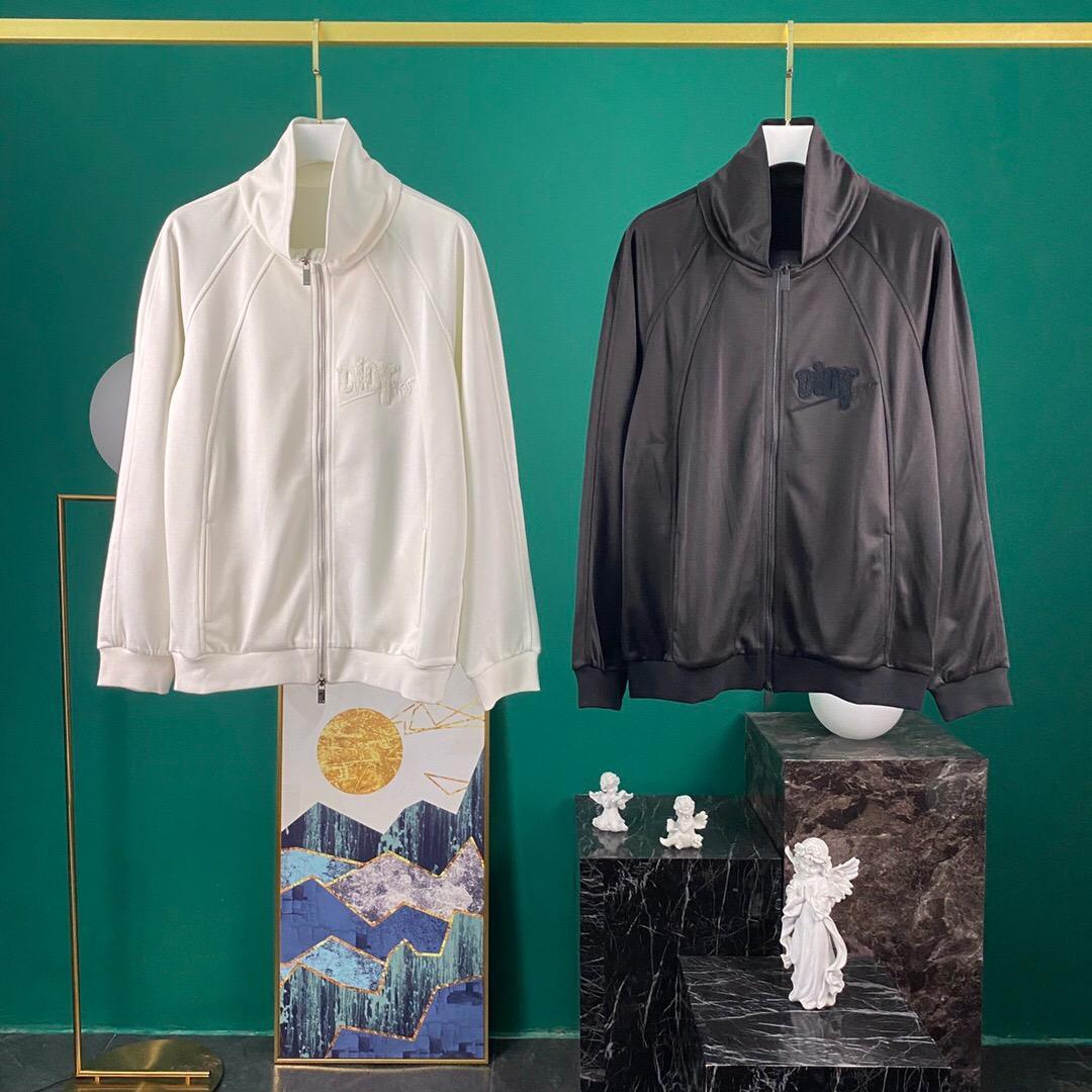 22020Mens Clothing Homme Hooded Sweatshirts Mens Women Designer Hoodies High Street Print Hoodies Pullover Winter Sweatshirts S-2XL50