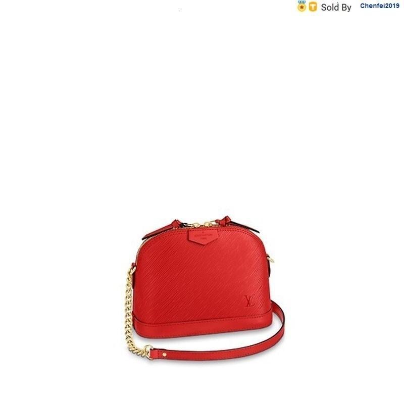 chenfei2019 JSXI Portable Cross-bags M51404 Totes Handbags Shoulder Bags Backpacks Wallets Purse