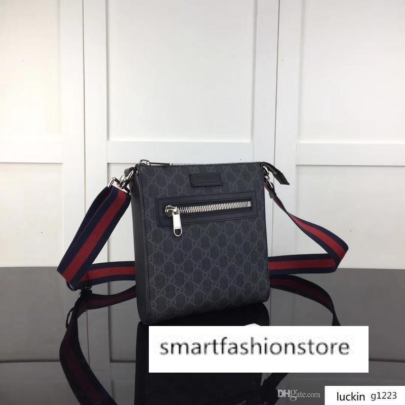 Satış! Son Büyük kapasiteli Bayan Çantalar Marka olarak Omuz Çantası Kadın Casual Çanta