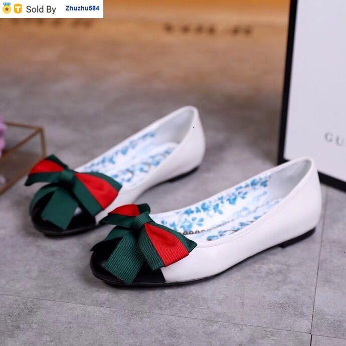 TA2Z 205418 chaussures plates femmes BASKETS robe Chaussures de skate danse Ballerines Mocassins Espadrilles Wedges
