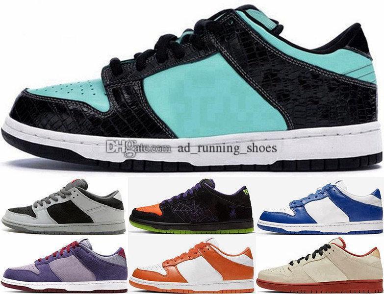 Spor ayakkabılar tasarımcı çalıştıran altın boyutu 5 bize 12 erkek 35 eğitmen kadınları kazımanıza eur 2020 yeni varış Ayakkabılar sb 46 Dunk klasik düşük platformu mens