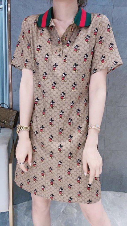 Designer Frauen Zweiteiler Outfits Frauen zweiteilige Outfits Designer Frauen Outfits gehetzt Groß-Mode neue einfache LZD6 empfehlen