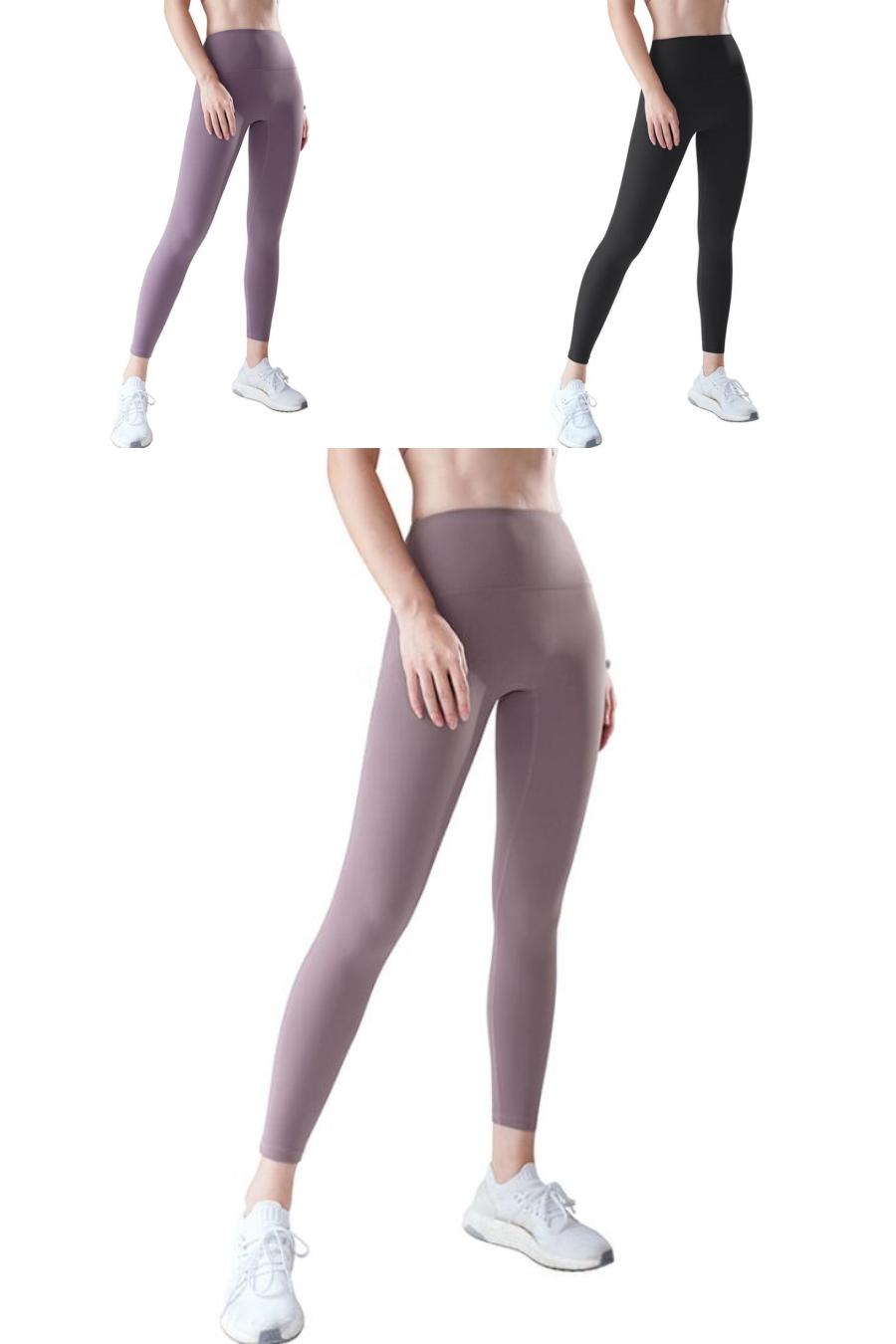 2020 Athleisure Леггинсы для женщин сетки сращивания Фитнес легинсы Тонкий черный Legging Брюки Плюс Размер YWYS1095 # 927