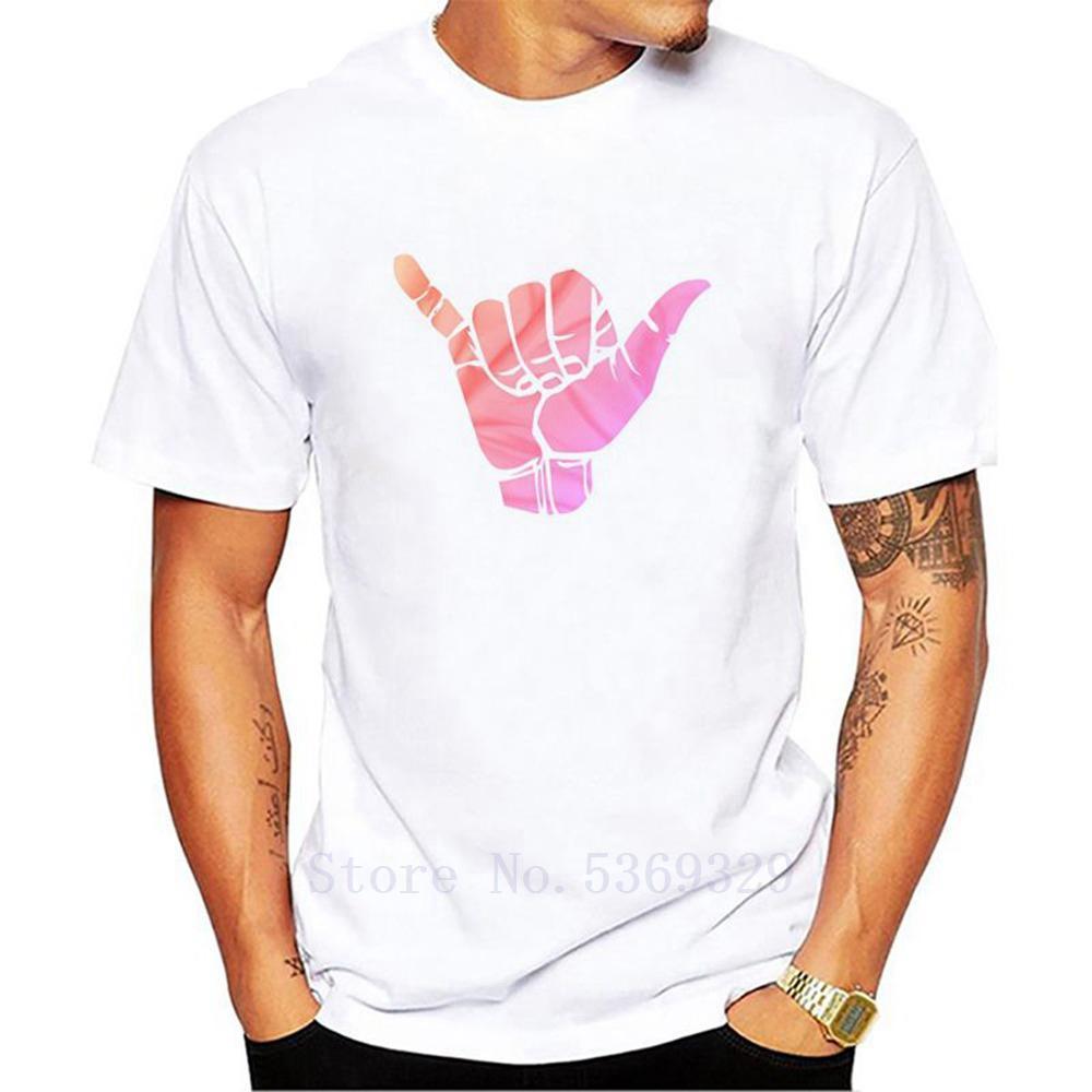 Marteau T-shirt des hommes et des femmes de Viking Thor impression coton T-shirts Big Taille S-5XL USA TAILLE l'impression d'été t-shirt
