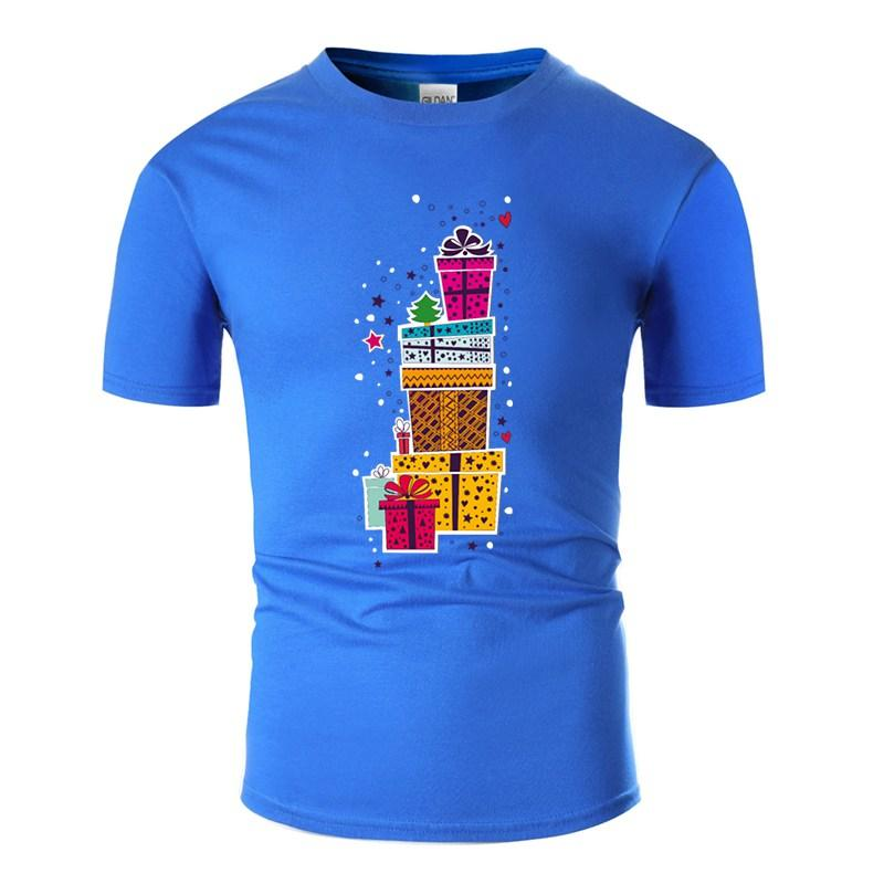 Drôle T-shirt Casual cadeaux pour les hommes de coton blanc hilarants Vêtements pour hommes T-shirts 2019 grande taille 3XL 4XL 5XL Tops Hiphop