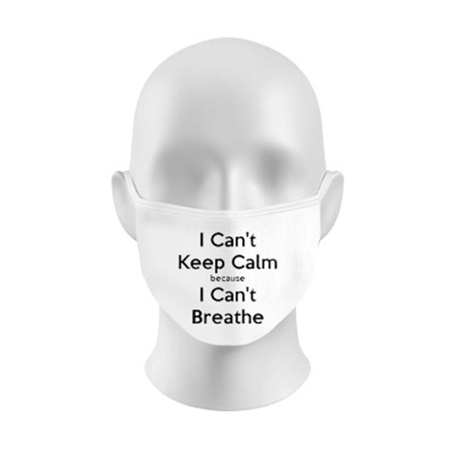 Waschbar Wiederverwendbare Mund Gesichtsmasken Camouflage Stil Maske Anti Kälte humanisierten Designer Brief Luxus-Gesichtsmasken Maske # 997