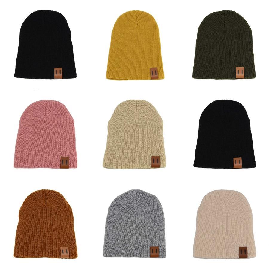 Designer Cappello Lettera avaro Brim Hat Per delle donne degli uomini pieghevole cappucci neri pescatore Beach Sun Visor vendita pieghevole uomo Bowler Cap # 610