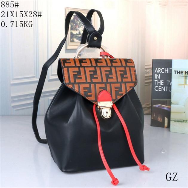 Bolsa das senhoras Totes Clutch Bag clássico de alta qualidade sacos de ombro Moda 2020 novas mulheres de mão de couro sacos de mão Ordem misturada