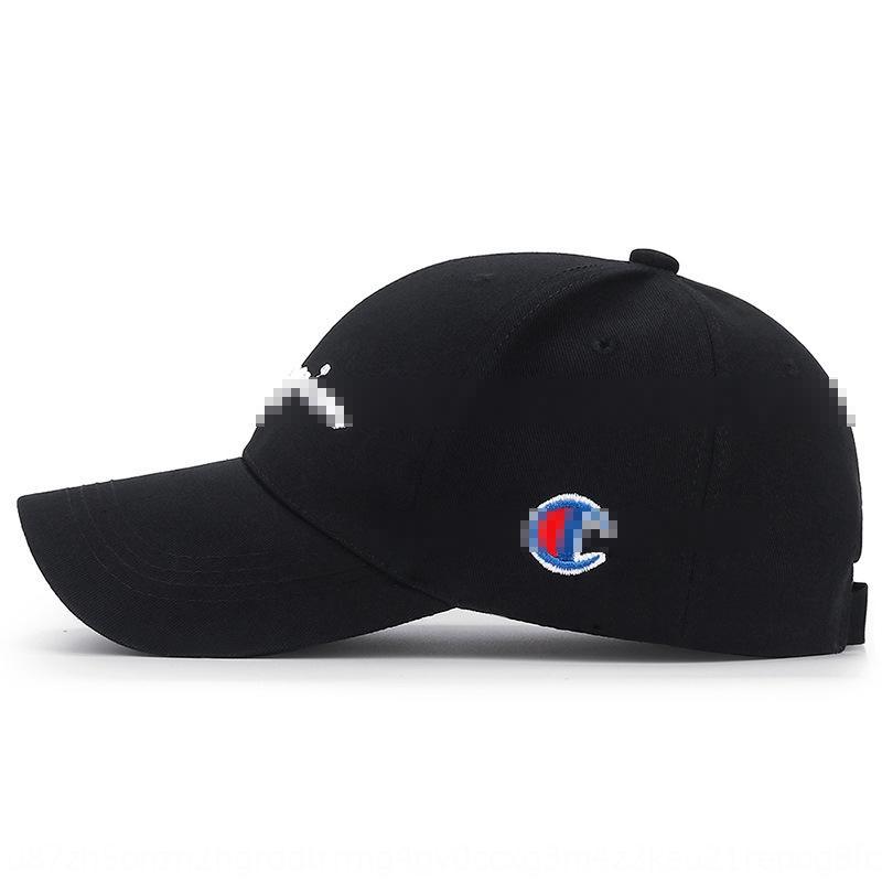 UebKD sello ala nueva manera del verano gorra de béisbol de los niños coreanos del sombrero al aire libre del todo-fósforo de los hombres de la gorra de béisbol de sol a prueba de lengua de pato s sombrilla