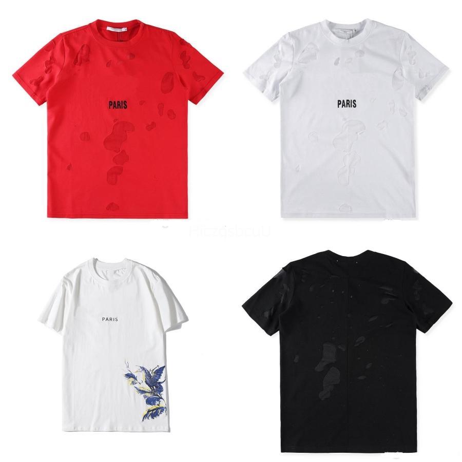 BTS BTS K-Pop Tişörtü Kadın Erkek Yaz Güzel Kısa Kollu Casual Pamuk Anime Tişörtler Kadınlar Kısa Kollu Tee Giyim # QA285 Tops