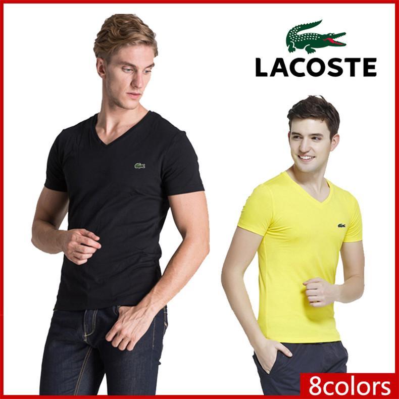 3D KYKU الأسد T قميص الحيوان ملابس رجالي مضحك التي شيرت زائد الحجم التي شيرت ملابس الرجال قصيرة الأكمام الكبيرة عالية الجودة الحجم S-6XL لاكوست