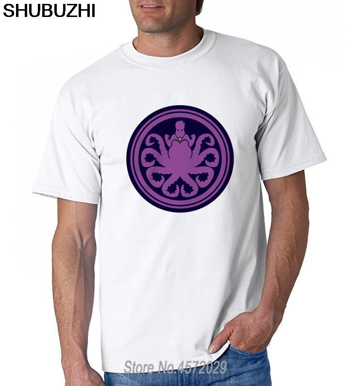 Натуральный хлопок Короткие футболки Мода Homme Футболка размер Math T Shirt Радуйся Урсулы Мужская 3d евро