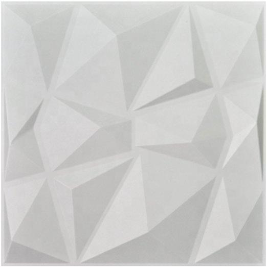 Image result for 3d wall art panels diffuser