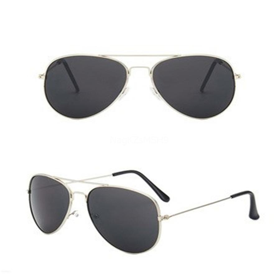 Ot Sell Womens And Mens Most Ceap Modern Eac Sunglass Plastic Classic Style Sunglasses Many Colors To Coose Sun Glasses#245