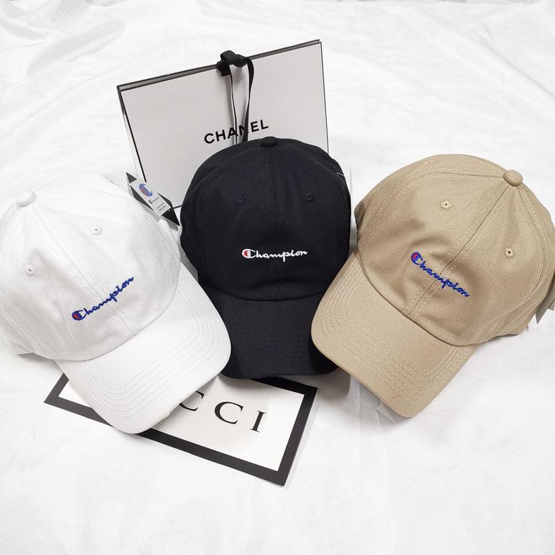 2020 boné de beisebol dos homens do desenhista de luxo Caps Bordados Dad Chapéus por Homens Snapback Basketball Hat Golf Esporte ajustável Gorras óssea Casquette