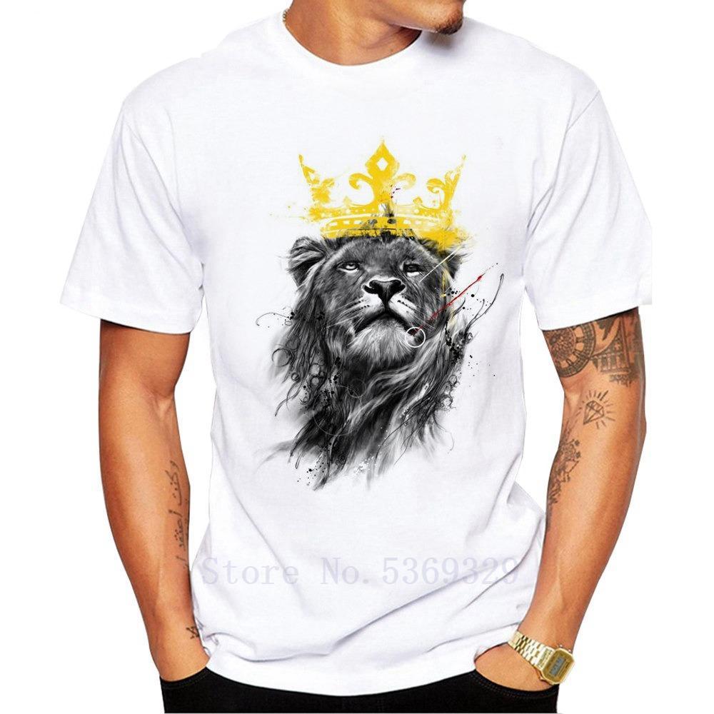 Смешные Printed Марка Tshirt Мужчины 2020 Новый Весёлые с коротким рукавом O-образным вырезом Модальные Футболки Мужские Homme футболках Summer Классные Tops