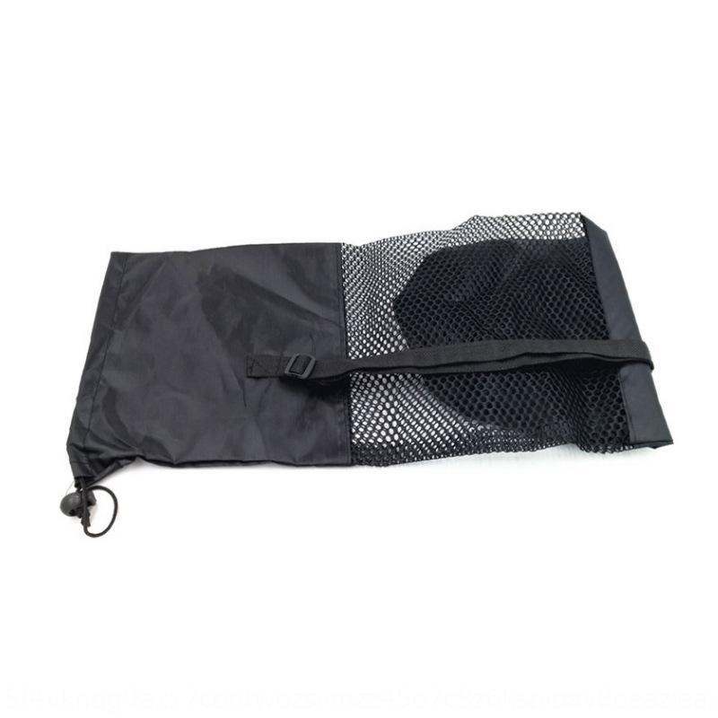 61 anchura 8 de 10 mm de espesor bolsa de yoga estera mochila bolsa de red mochila yoga especial