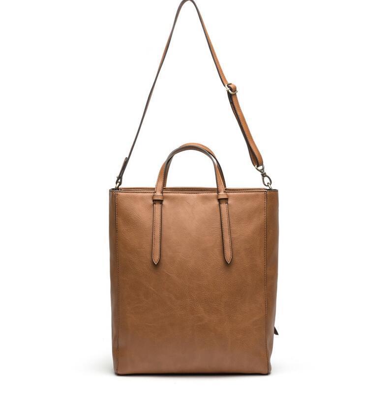 2020 NEW Handbags Women's Bags Shoulder handbags Evening Clutch Bag Messenger Crossbody Bags For Women tote handbags wallets purse tags A093