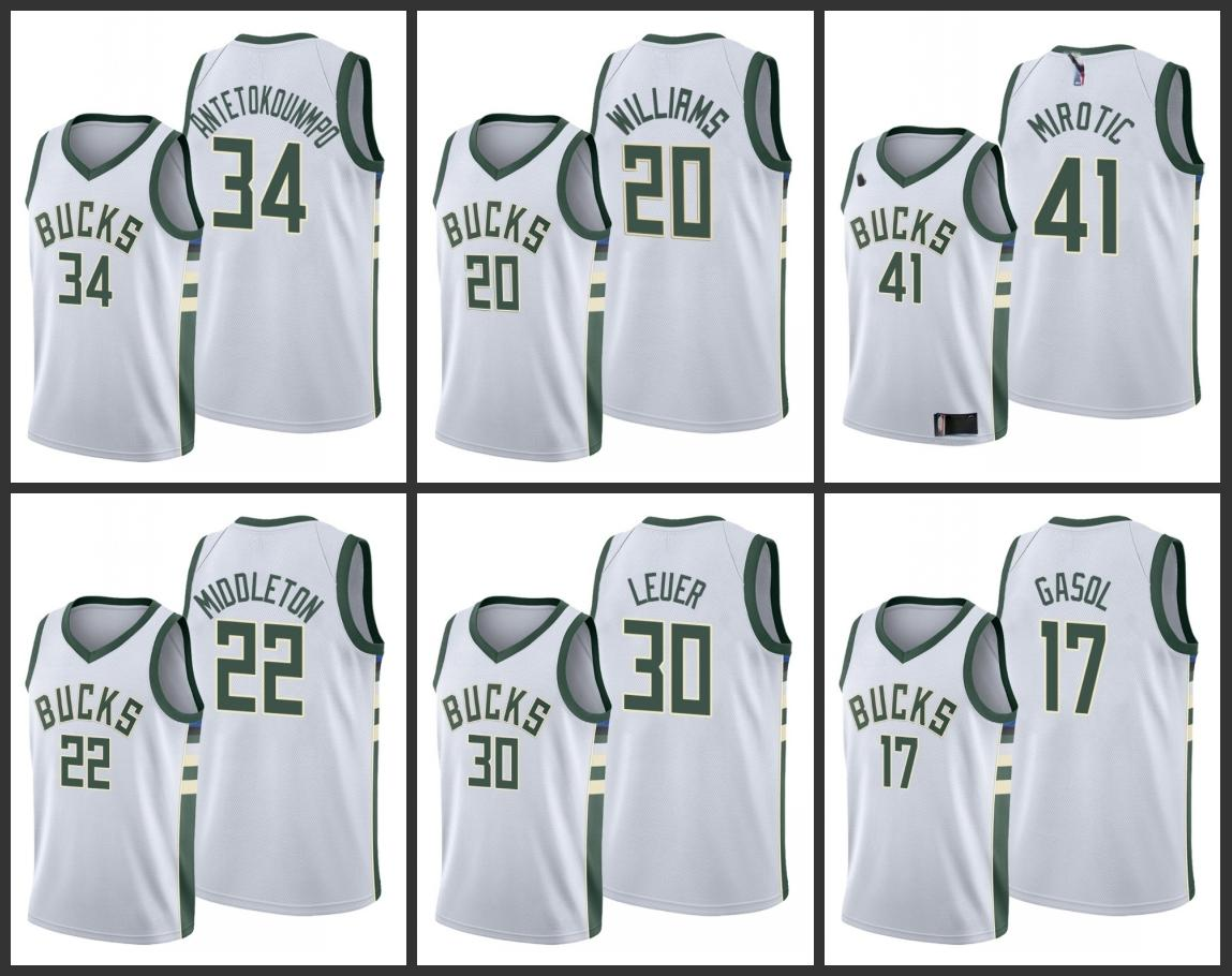 Milwaukee.