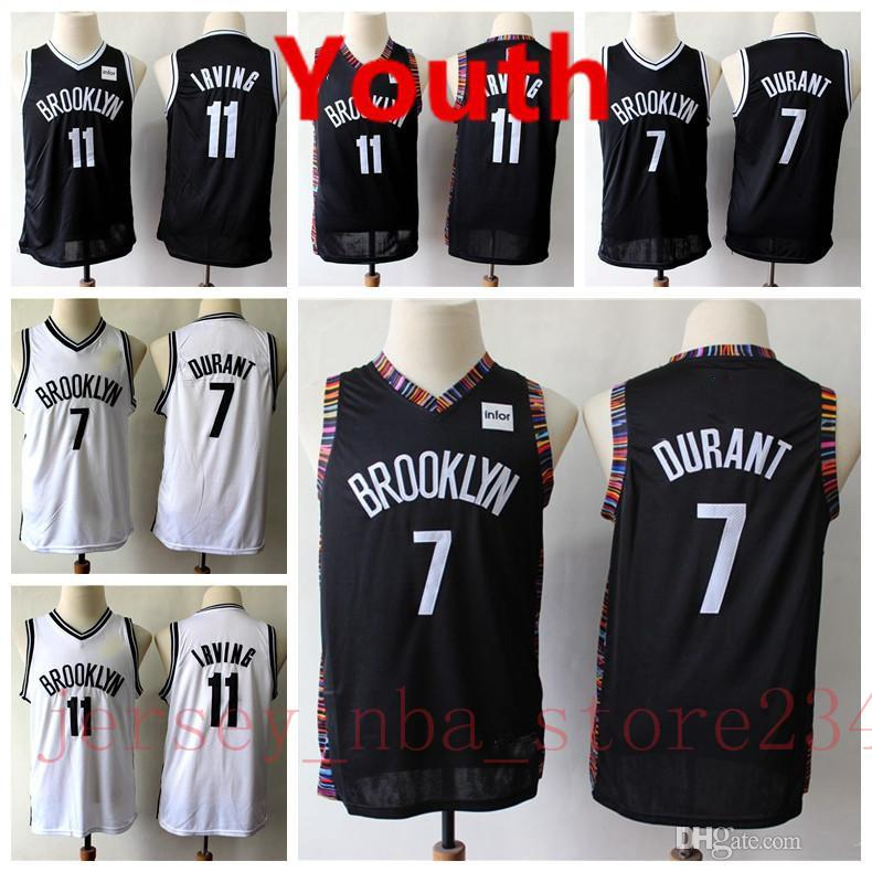 Kinder 11 Kyrie Irving Vancouver