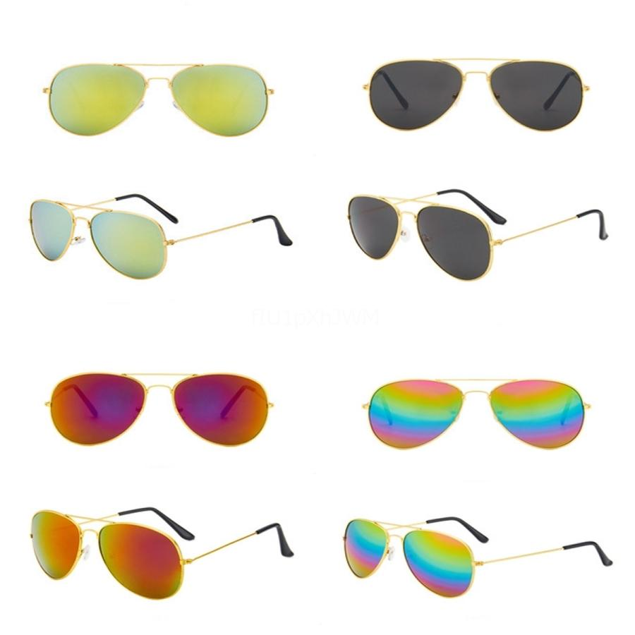 New Si Al M Frame 2.0 3 Lenses Tactical Goggles Windproof Mirror Sooting Men Women Sunglasses Icycle Cycling Eyewear#206