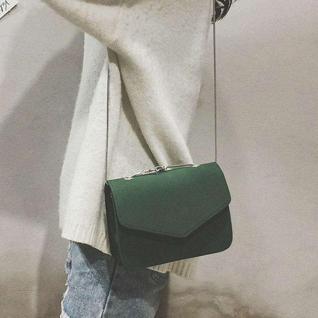 Mujer bag frizione spalla in seta elegante velluto da sposa signora bottom fashion fashion party handbag moda donna borsa bolso messenger qqkdx