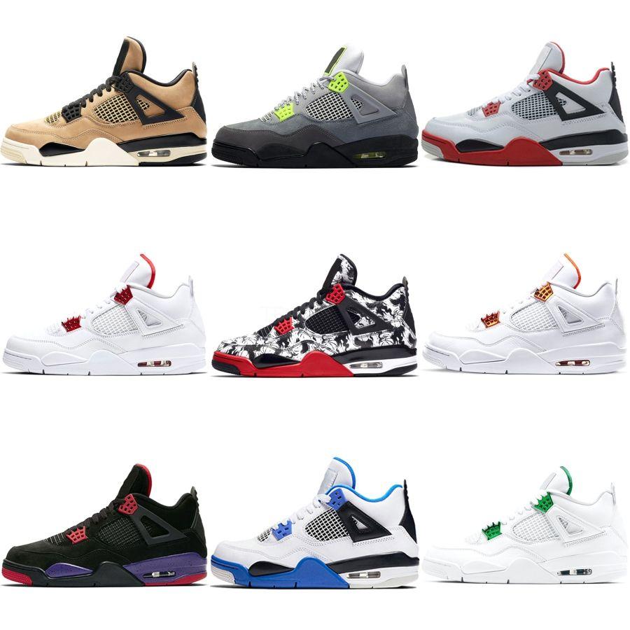 2020 neue High-Basketball-Schuh-Paar Modelle Non-Slip Außenlaufschuhe Erhöhte männliche Studenten Breathable Sportschuhe # 837