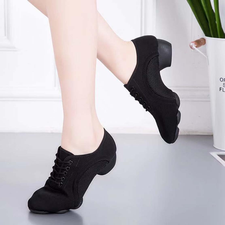 kutu Yüksek Kaliteli Sneaker Casual ayakkabılar Eğitmenler Terlik Kadın P01231044 için moda Shining ile
