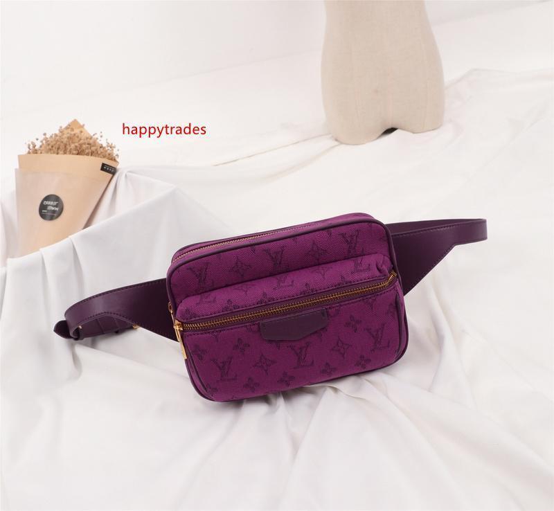 Ünlü klasik tasarım satış yüksek kaliteli erkek omuz spor çanta bagaj Keepall devam En kapasite kadınlar seyahat çantaları