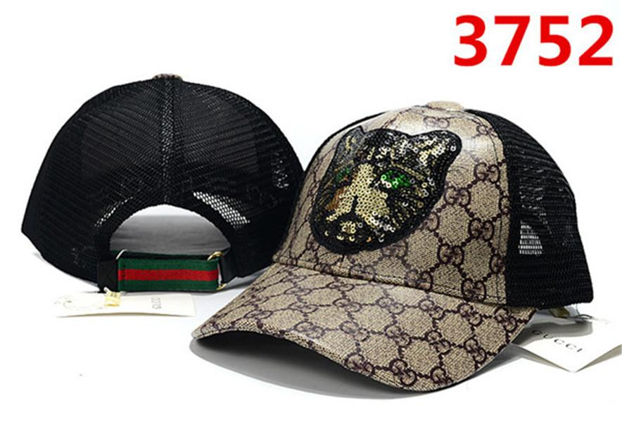 FTP Baseball Cap Men Women Embroidery Cotton Dad Hat Bone Hip Hop Snapback Trucker Cap Golf Outdoor Adjustable Casual Harajuku Summer Visor