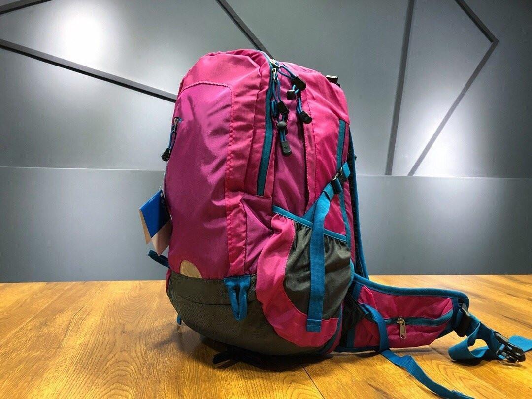0707xh deportes impermeables funcionales alpinismo de los deportes 0707xh impermeable funcional mochila de alpinismo mochila