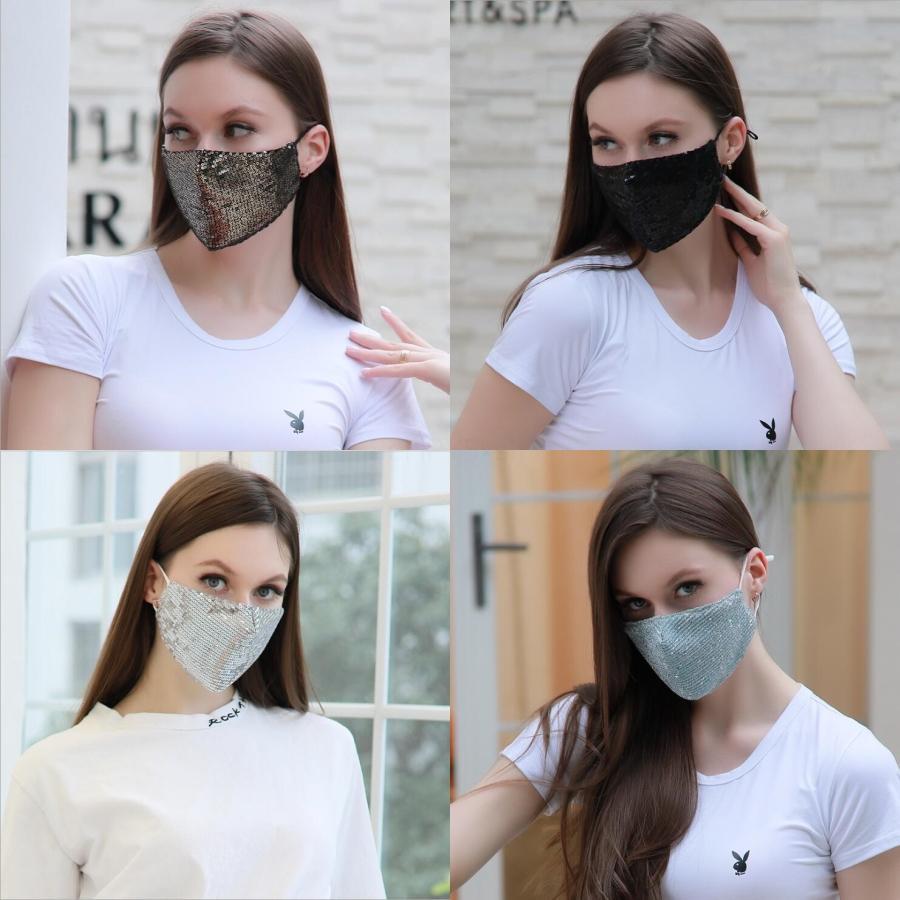 Steampunk antigás de los hombres máscara máscaras de Halloween apoyos cosplay Negro astilla Máscara caliente Hallowmas Máscaras regalos # 590