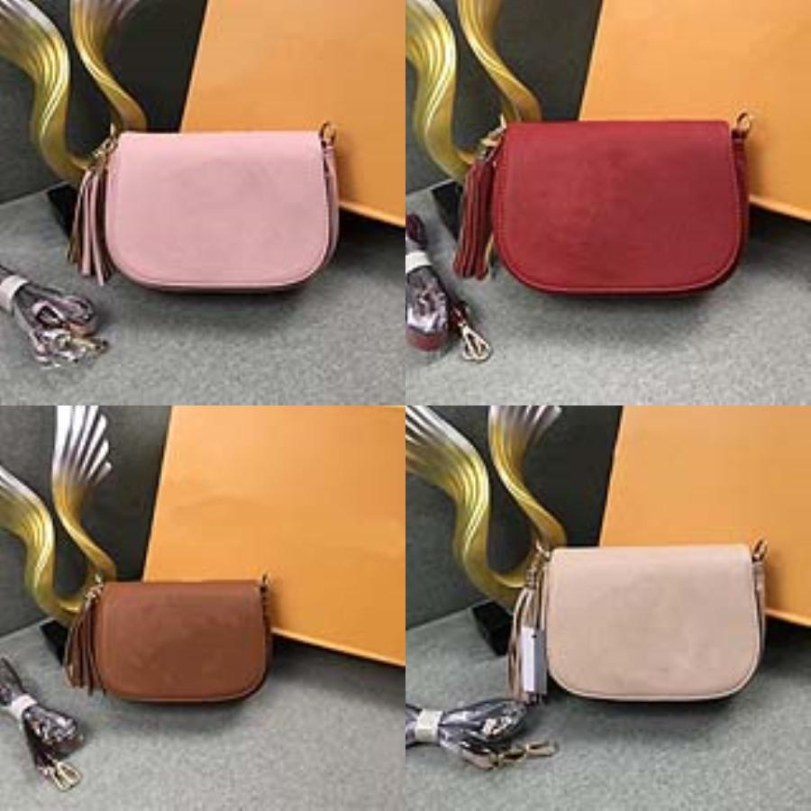 Сумки женские Сумки 2020 Акриловые ручки сумки Женщины Малый лепестковые Кошелек для девочек # 108