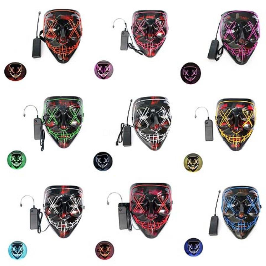 2 в 1 Защитная маска маска с масками Valve Anti Dust Face Полная защита лица анти туман моющийся многоразовый рот Er Оптовая # 405