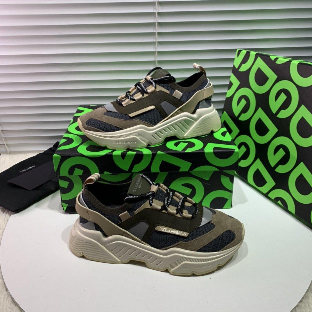 2020UP новые мужские тенденции дикое повседневная обувь кроссовки спорта на открытом воздухе приключения кроссовках оригинальная упаковка коробка быстрая доставка