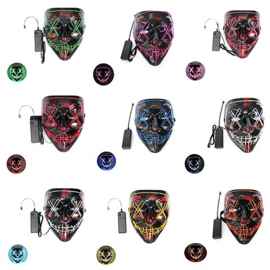 Maske Schwamm mit Ventil Waschbar Wiederverwendbare Facemask High Fashion Gesichtsmaske Anti Pollution-Antistaub-Einzel Paket schnell Filter Versand # 886