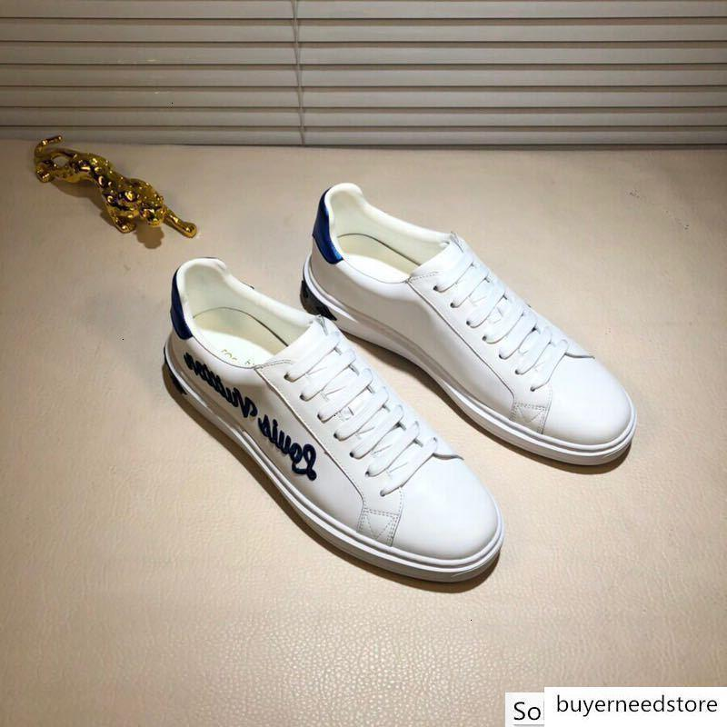 mavi Gerçek Deri ayakkabı 2078 Guan Erkekler Elbise Ayakkabı BOT makosenler SÜRÜCÜLERİ TOKALARI SNEAKERS SANDALETLER