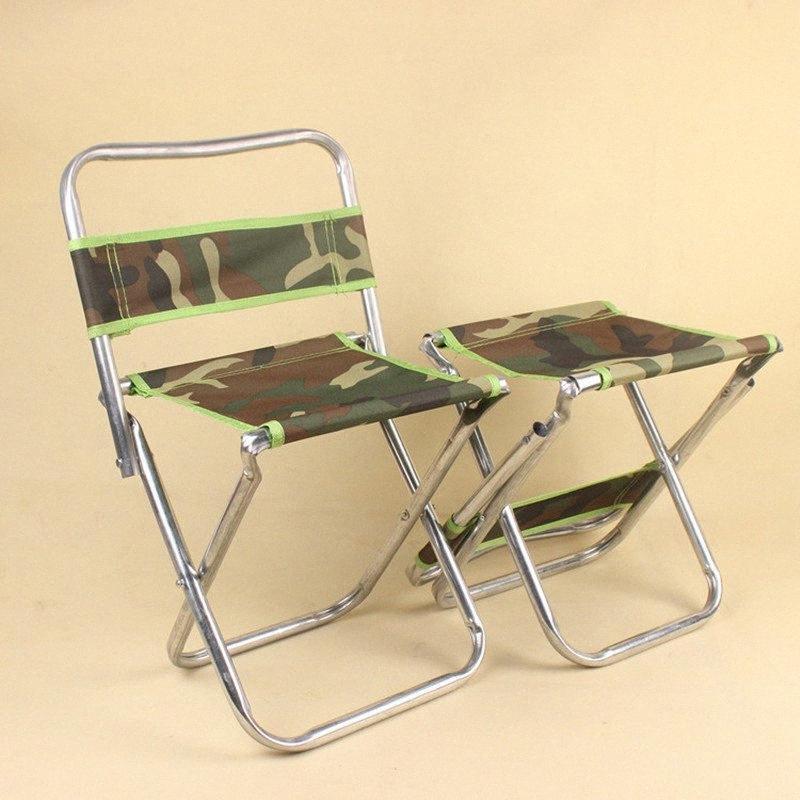 nuovo portatile pieghevole sede della sedia traspirante Ultralight Net Sgabello pesca d'escursione di campeggio giardinaggio sedia con il sacchetto di picnic u0EQ #