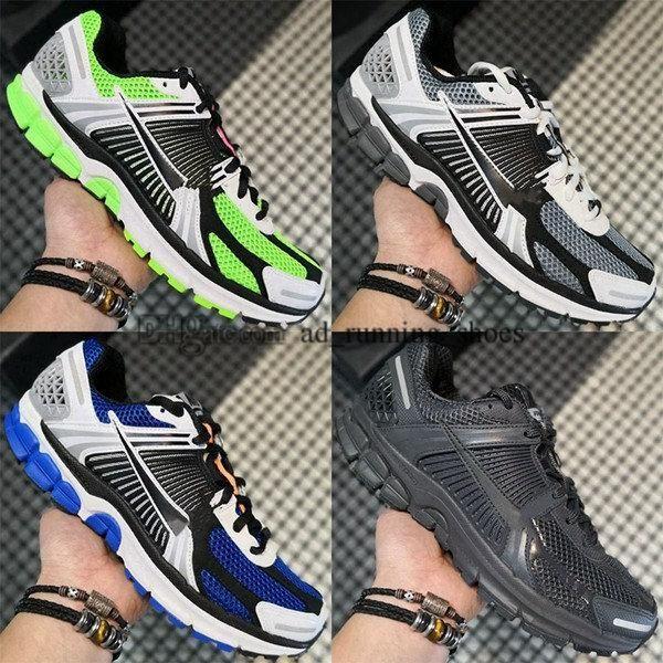Chaussures de sport femmes 46 formateurs Vomero 5 hommes zoom taille des hommes en cours d'exécution nous 12 coureurs 35 eur chaussures design zapatillas blanc mocassins jeunesse enfant