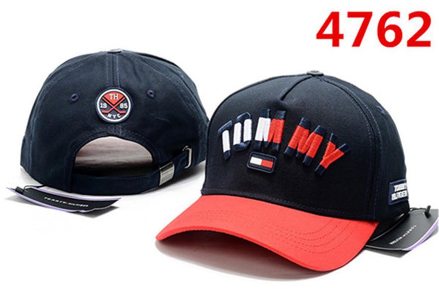 2020 New style Football Snapback Adjustable Snapbacks Hats Caps Sports Team Quality Caps For Men And Women bone Baseball Cap free shipping