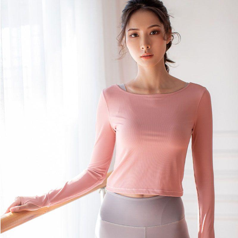 Yoga kıyafetleri 23