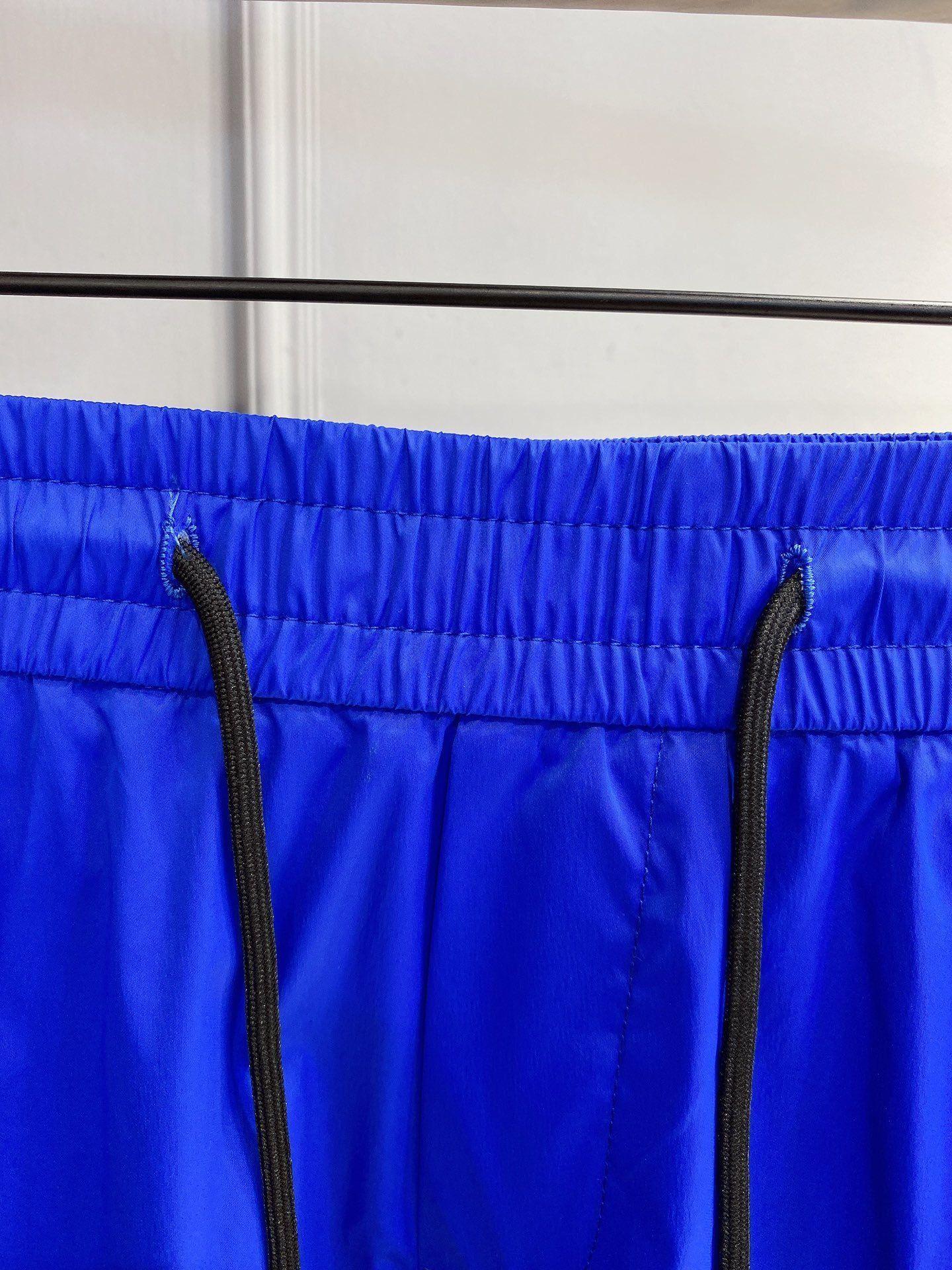 maglietta dei vestiti di uomini del progettista mens preferita la nuova messa in vendita affrettata nuova migliore vendita della molla semplice bello classico bella 3H2C
