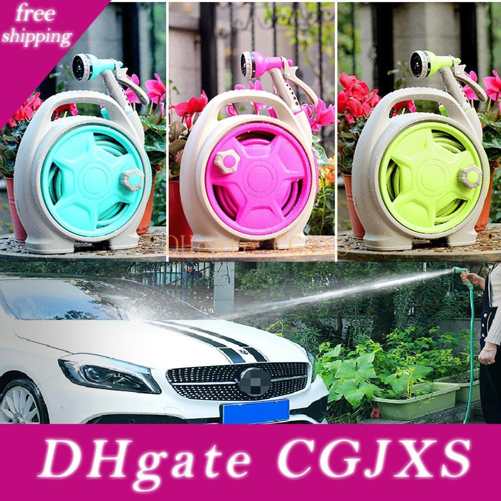 Car Washer Gun Pump High Pressure Cleaner Care Washing Machine Electric Cleaning Auto Wash Maintenance Tool Accessories