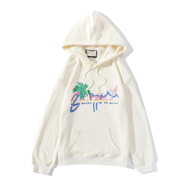 Медуза hoode Осень и зима мужская с капюшоном рубашки женщин майка бренд топ свитер с длинными рукавами свитер уличный хип-хоп v998