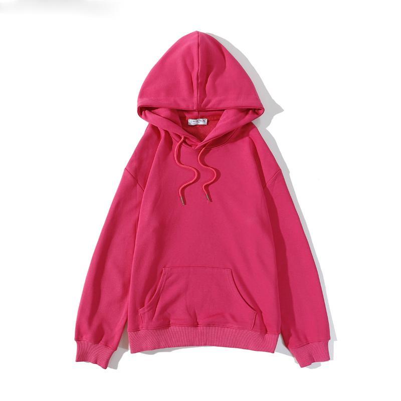 Дизайнер Hoodie Hip Hop длинным рукавом Мужские Стилисты Толстовки Черный Белый пуловер Толстовка Мужчины Женщины Hoodie Размер M-2XL