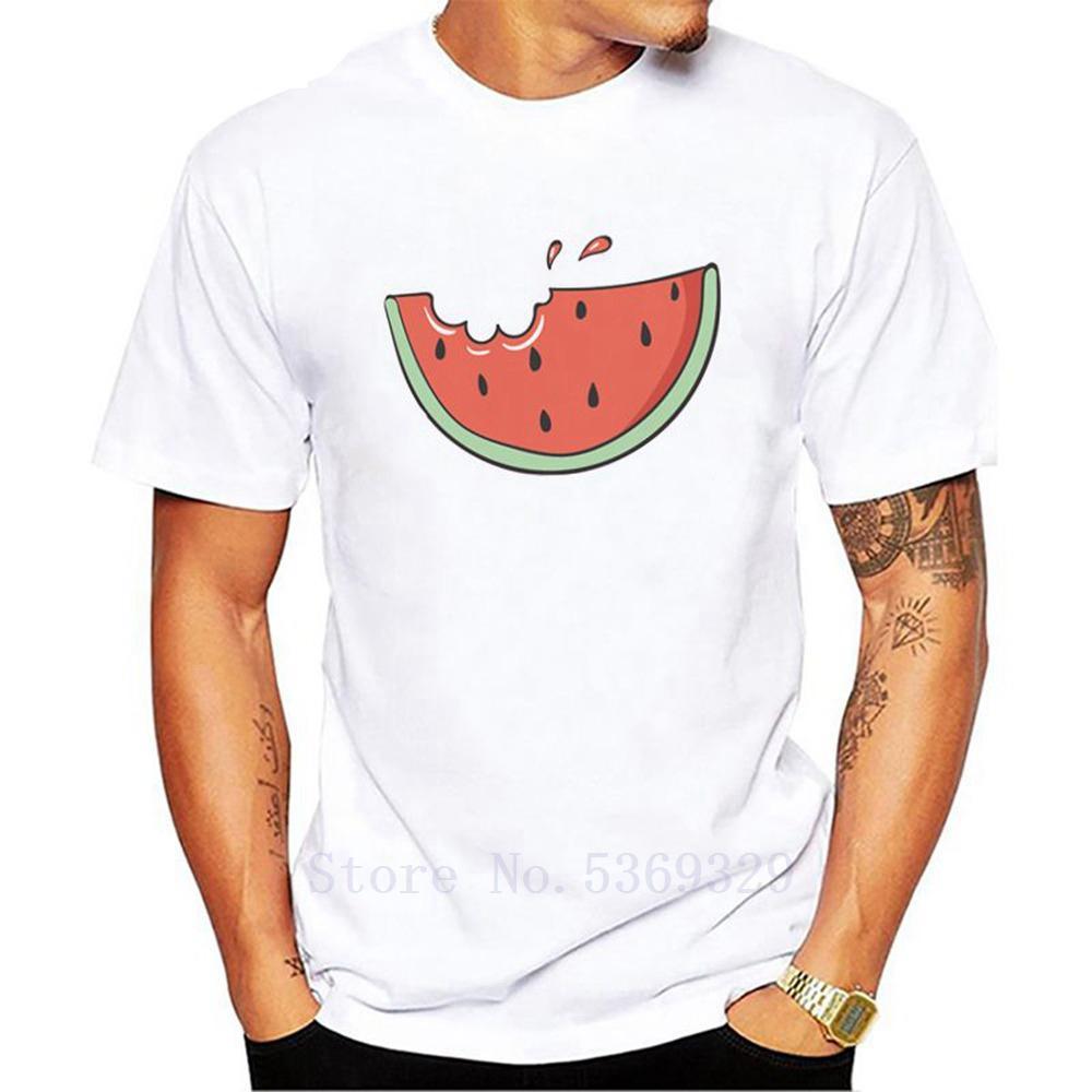 Pamuk 2020 nee Ücretsiz Kargo men Tişört Hiç 3,5 Floppies Retro erkek üst tee Tişörtler çizgili gündelik tişört Forget
