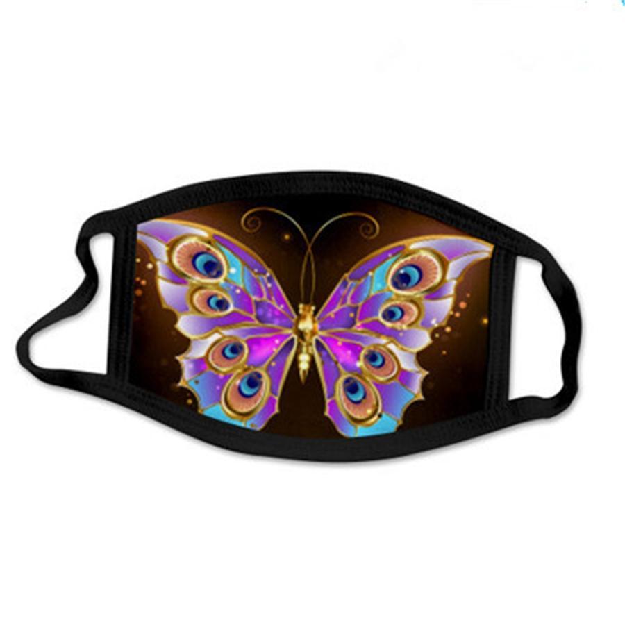 100% Silk Biden Maske Narrow Tasche Andle Silk Tuch Doppel Fa Printed Twill-Band-Marke Kleine Band EadBiden 12 # 788 # 660 Mask