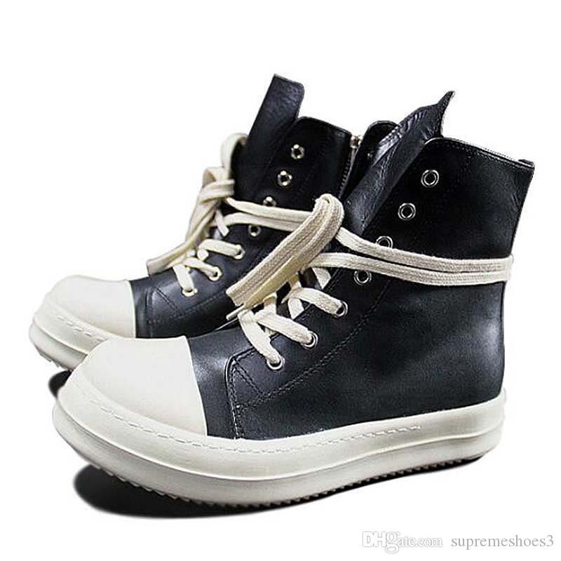 Frosted Abete FOG timore di Dio X 1 SA 180 Raid Stivali Luce Bone donne degli uomini delle scarpe da tennis vela sport Amarillo Air Running Shoes 36-46 A99