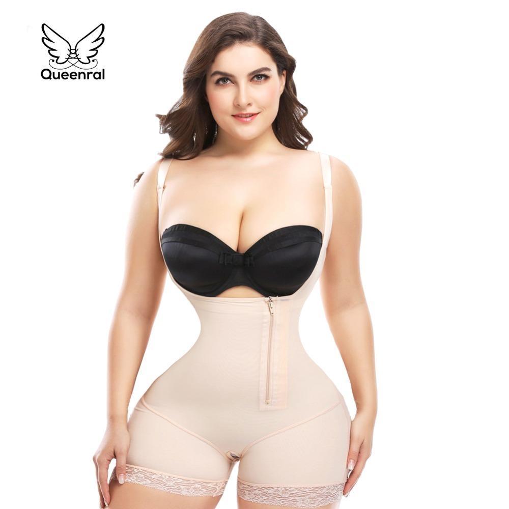Bel eğitmen Shapewear Zayıflama CX200803 eşek askısı vücut şekillendirici Faya kadınları modelleme kaldırıcı Shaper Korse Zayıflama reductora popo bağlayıcılarla