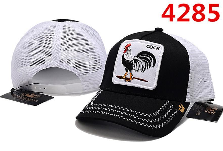 2020 New fashion Cotton High quality Caps Embroidered hip hop football Adjustable men women sports Snapback bone Baseball basketball hats
